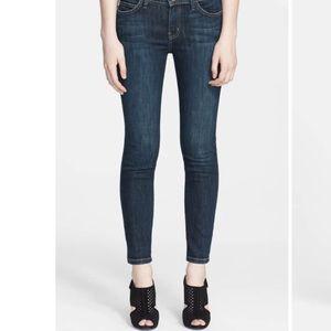 Current/Elliott Stiletto Jeans